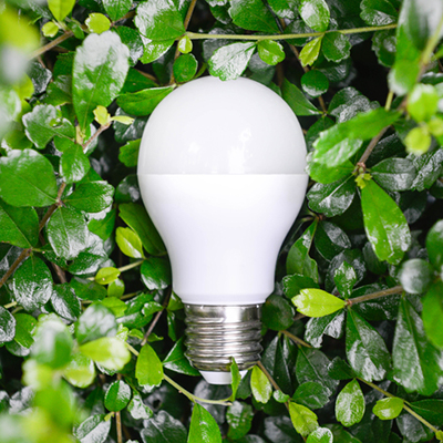 LED電球一般電球タイプとは【全方向・広配光・下方向タイプの特徴とおすすめ】