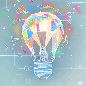 【LED電球の選び方完全ガイド】失敗しない!取り替え前に確認するべき5つのポイント