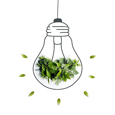 電球のごみの正しい捨て方と注意するべきポイントまとめ